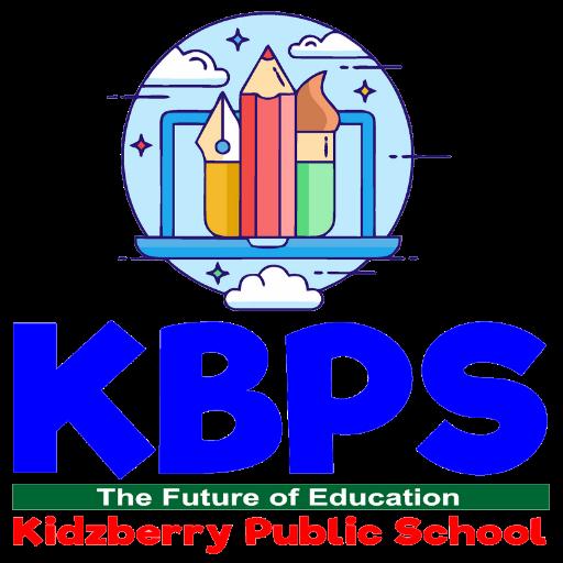 Kidzberry Public School