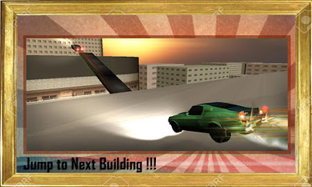 Extreme Car Driving Stunts 3D 1.0.1 screenshot 63366