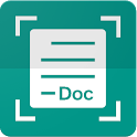 Smart Scan : PDF Scanner icon