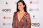Jennifer Metcalfe's pleased with Hollyoaks investment