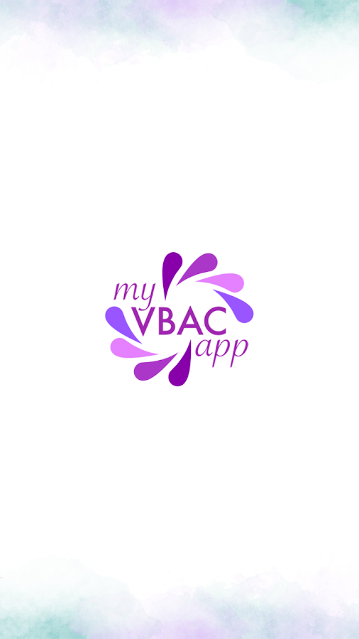 myVBACapp- screenshot