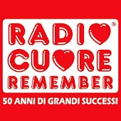 Radio Cuore Remember