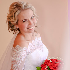 Wedding photographer Lesya Di (lesyaDi). Photo of 21.11.2014