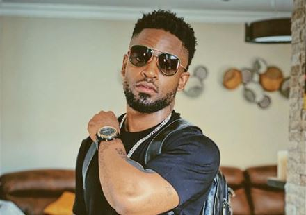 Prince Kaybee is dominating so far.