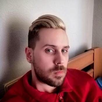 Foto de perfil de francisblack