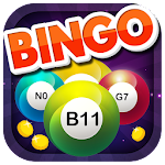 Bingo Royal-Real money Bingo Games 2.1