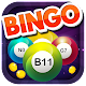 Bingo Royal-Real money Bingo Games Download for PC Windows 10/8/7