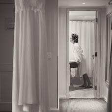 Wedding photographer Nicolas Lago (picsfotografia). Photo of 05.07.2018