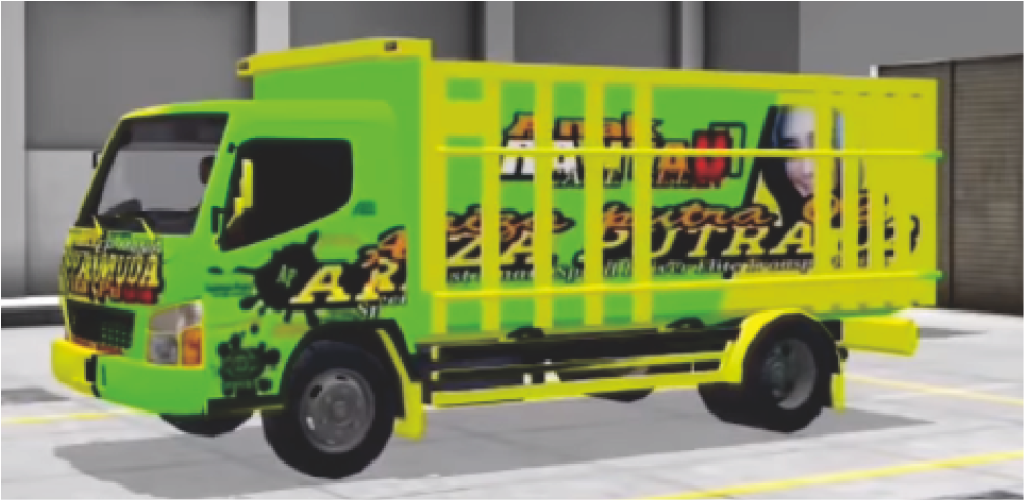 Livery Bussid Truck 2 0 Apk Download Com Livery Bussid Truck Sdd Apk Free