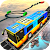 Impossible Sky Bus Driving Simulator Tracks 20  file APK for Gaming PC/PS3/PS4 Smart TV