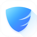 Ace Security-Antivirus Applock v1.1