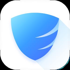 Ace Security-Antivirus Applock for PC