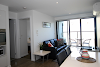 Chetwynd Street Serviced Apartments in North Melbourne
