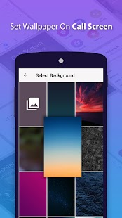 i Call Screen Slide To Answer- screenshot thumbnail