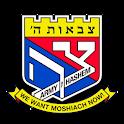 Tzivos Hashem Chayolei Scanner icon