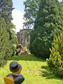 Photo: Schloss Wilhelmshöhe