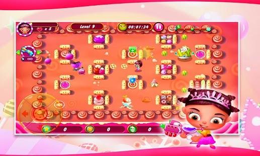 Candy-Challenge-Soda-Blast 3