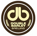Logo for Double Barley Brewing