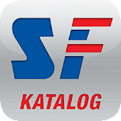 Screwfix Katalog