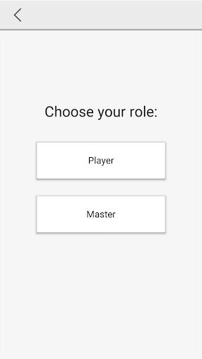 The Mafia  screenshots EasyGameCheats.pro 3