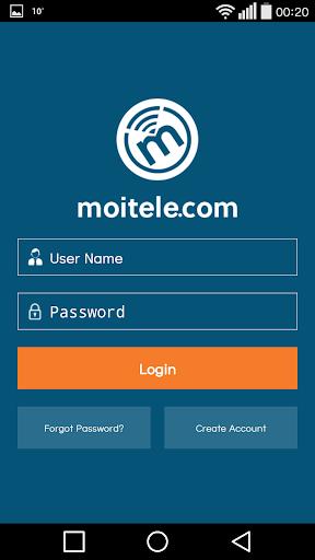 MoiTele.com