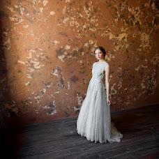 Wedding photographer Anna Nikiforova (Nikiforova). Photo of 19.06.2018