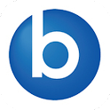 Bethel3D Church icon