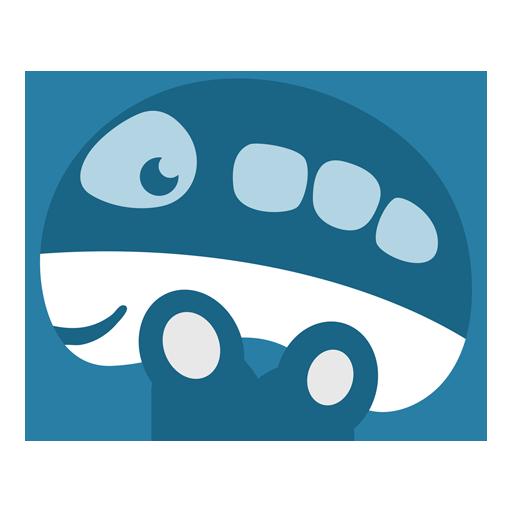 GoGoBus (app)