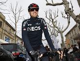 Leonardo Basso heeft positief getest op corona