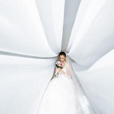 Wedding photographer Shyngys Orazdan (wyngysorazdan). Photo of 20.10.2017