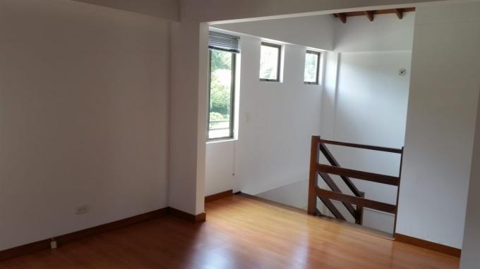 casas en venta el retiro 585-23138