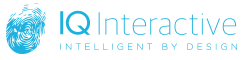 IQ Interactive Digital Directory Logo