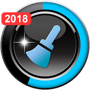 360 Cleaner - Speed Booster & Cleaner Free APK icon