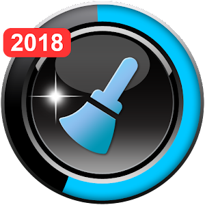 360 Cleaner - Speed Booster & Cleaner Free APK Download for Android