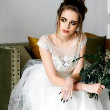 Wedding photographer Mariya Fraymovich (maryphotoart). Photo of 27.04.2017