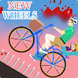 Game Wheels : blood-soaked apk