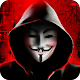 Anonymous Mask Effect and Scary Photo Editor Download on Windows