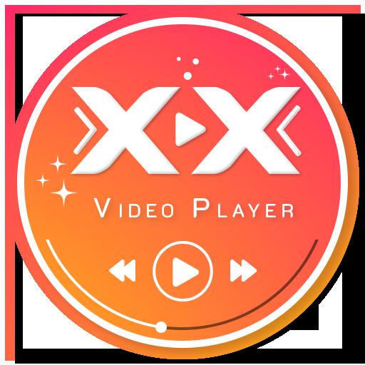 XX Video Player : HD Video Player