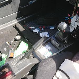 カローラレビン AE86 S62年 GT-APEXのカスタム事例画像 ae86kiwamiさんの2018年09月29日06:38の投稿