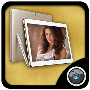 Digital Photo Frame - Android Apps on Google Play