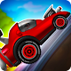 Jet Car Power Show: Max Speed Race (game)