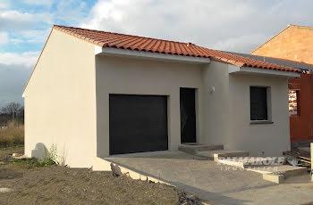 villa à Baixas (66)