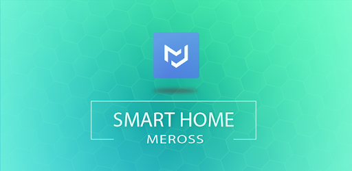 meross - Apps on Google Play