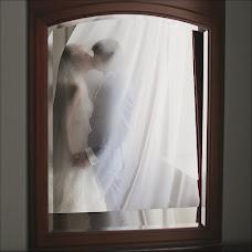 Wedding photographer Nikolay Sobolev (sable). Photo of 26.11.2012