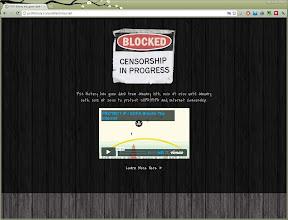 Photo: consolehistories.net