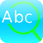 Spell it Right- Spell Checker Icon