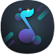 Music Player for PC-Windows 7,8,10 and Mac