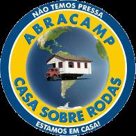 Associação Brasileira de Campistas e Casa Sobre Rodas