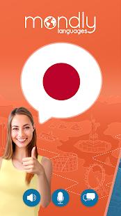 Kostenlose dating-apps in japan