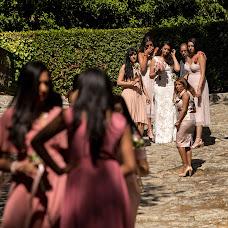 Wedding photographer Francesco Garufi (francescogarufi). Photo of 11.09.2017